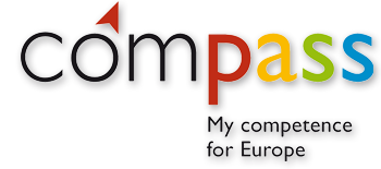 ccompass - My competence for Europe